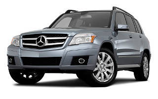 Sell My Car Los Angeles 310-253-9977 Get Cash for Cars Today