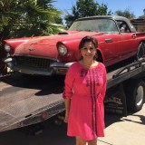 We Are Classic Car Buyers