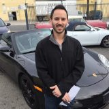 5 Tips For Selling My Car