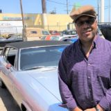 Sell My Classic 1966 Chevy Caprice